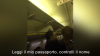Parte per Cagliari ma atterra a Bari: l'ira del passeggero Ryanair