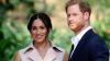 """Il Principe Harry dichiara: """"Io e Meghan non avevamo altra scelta"""""""