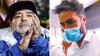 Maradona, indagato il suo medico per omicidio colposo