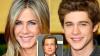 Come sarebbero i figli delle ex coppie famose se non si fossero mai lasciate?