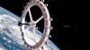 Il primo hotel nello spazio aprirà nel 2027