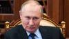 Putin testerà un siluro in grado di causare uno tsunami radioattivo