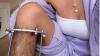 Derisa e bullizzata per la gamba pelosa