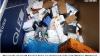 Amazon: l'invenduto viene distrutto