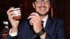 Ferrero premia i dipendenti con 2200 euro a testa