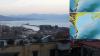 Napoli e Catania invase dal mare?