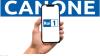 Canone Rai anche per cellulari e tablet?