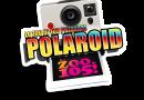 POLAROID 18/10/2019