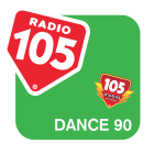 105 Dance 90