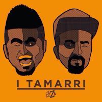 I TAMARRI 24/01/2020