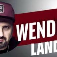 WENDERLAND 22/05/2019