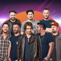 VACANZE CORRADO 22/05/2019
