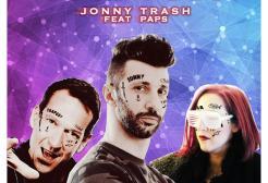 Jonny Trash - JocoPoco
