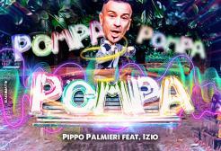 PIPPO PALMIERI ft. IZIO - Pompa