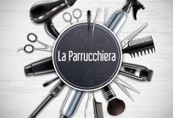 THE RATTOSCIMMIA - La Parrucchiera