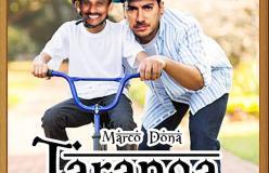 Marco Dona - Taranga