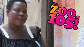 La donna più fertile del mondo, vive in Uganda ed ha 44 figli!