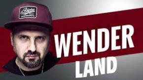 WENDERLAND 11/02/2020