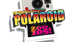 POLAROID 20/12/2019