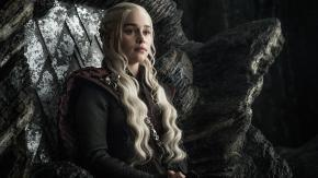 Emilia Clarke di Game of Thrones rivela di essere quasi morta due volte durante le riprese!