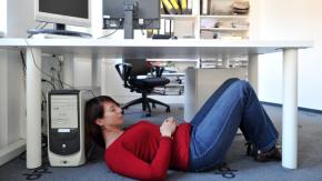 I ricercatori dichiarano che dovremmo lavorare solo quattro giorni alla settimana!