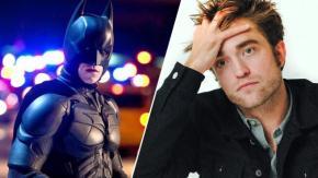 rriva la petizione anche per sostituire Robert Pattinson come possibile futuro Batman!