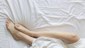 Un quarto delle persone preferiscono la masturbazione al sesso!