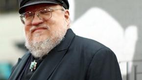 Il finale dei libri di Game of Thrones sarà diverso da quello della serie tv!