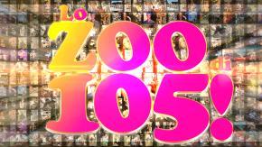 Zoo 20: Vent'anni di Zoo di 105!