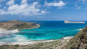 Antikythira: l'isola greca che ti paga per poterci vivere!