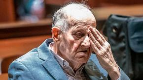 """Killer lasciato uscire di prigione perchè """"troppo vecchio"""", uccide ancora!"""