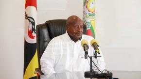 L'Uganda prevede di introdurre la pena di morte per l'omosessualità