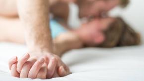 La prima iniezione contraccettiva per uomini potrebbe vedere la luce tra sei mesi!