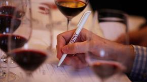 Studio conferma: bere alcolici aumenta la capacità di parlare meglio lingue straniere