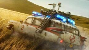 Ghostbusters - Afterlife: il trailer che ci rimanda di prepotenza negli anni 80!