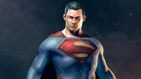 """RUMOR su Superman: il videogioco sull'eroe di Kripton Open World """"alla GTA""""!"""