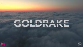 Goldrake vs ZOO DI 105 feat  Arianna Palazzetti Wender RMX Testi Fabio Alisei