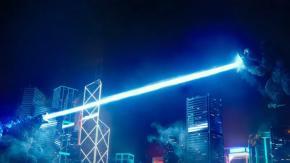 Godzilla Vs King Kong: il trailer che sta facendo impazzire il web