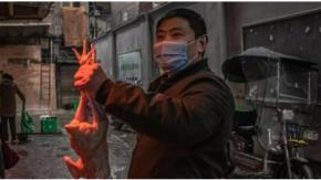 La Cina sapeva del pericolo Covid da 5 anni
