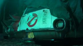 Legacy, il sequel di Ghostbusters è in arrivo!