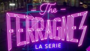The Ferragnez, arriva la serie tv