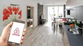 Airbnb cerca viaggiatori per un anno