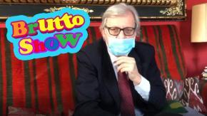 BRUTTO SHOW Ep2 - Lo show volutamente brutto