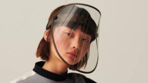 Louis Vuitton sta lanciando sul mercato una visiera da oltre 800 euro!