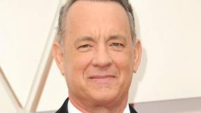 Tom Hanks interpreterà Geppetto nel remake live-action di Pinocchio