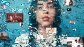 Billie Eilish pubblica il primo video musicale infinito al mondo
