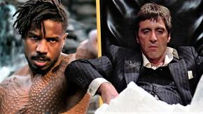 Un remake di Scarface con Michael B. Jordan nel ruolo di Tony Montana in lavorazione?