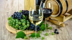 Vino senza alcol: proposta shock della UE