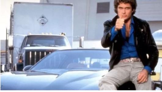 Telefilm anni 80: le assurdità a cui abbiamo creduto