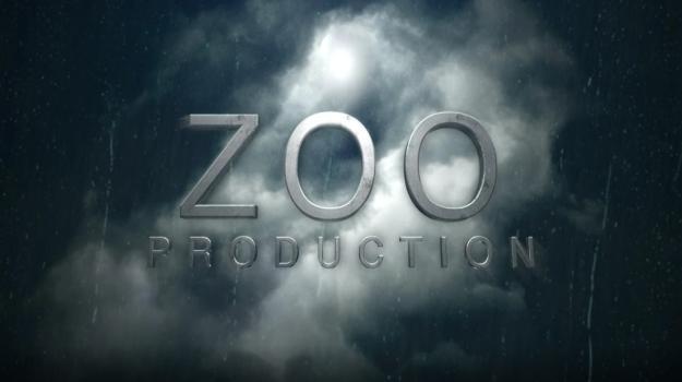 #ZOO20: L'intro che ha dato il via alla festa dello Zoo di 105!